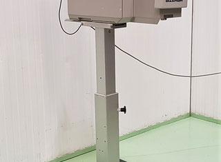 Bizerba GH P80718123