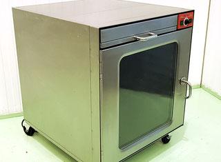 Salva KE-20 P80718140