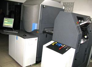 Presse numérique Hp Indigo 3050