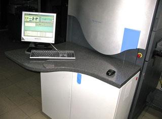 Hp Indigo 3050 P80719005