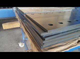 Trumpf Rotolas 3050 P80719052