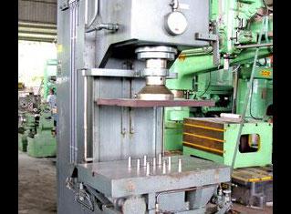 Mills HPAA2481-1 P80719055