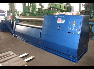 Sams HRBK2518-2 P80719070