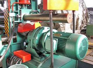 China W11S P80719073