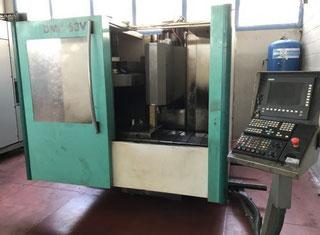 Deckel Maho DMC 63 V P80719081