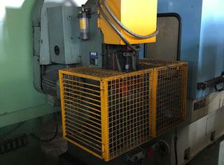 Mios 25 Ton P80720052