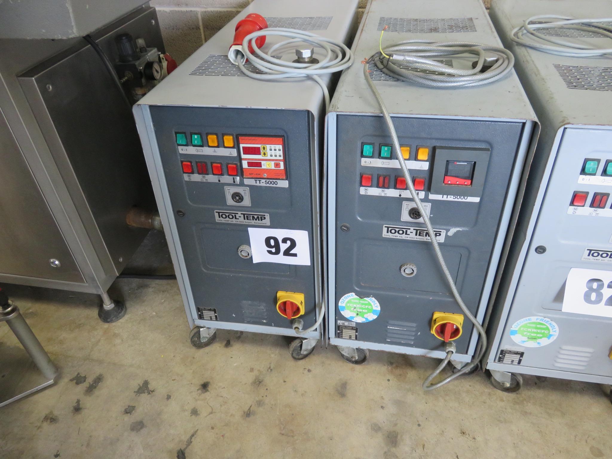 pelti myynti tampere st1 polttoöljy