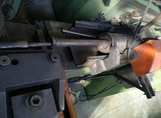 Pedrazzoli 52 P80720123