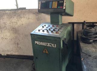 Pedrazzoli 60 P80720124