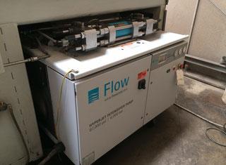 Flow IFB 3020 P80723048