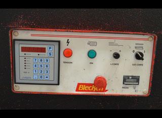 Blecken 4100X6 P80723076