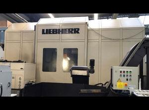 Odvalovací fréza na ozubení cnc Liebherr LC 1202