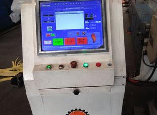 Safak 65 mm BR2 P80724032