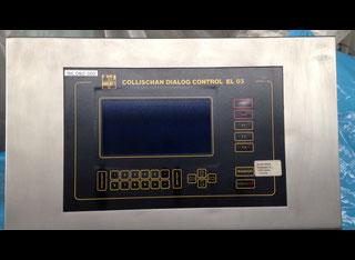 Collischan 641 P80724034