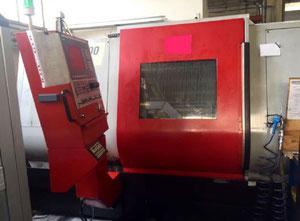 Emcoturn Et 500/1000 Drehmaschine CNC