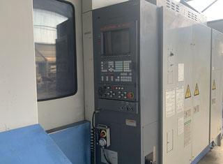 Mazak FH 680 P80724056