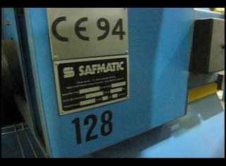 SAF MATIC Productome 6 P80724057