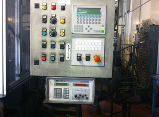 Luciano Lui 650-250 2PLP P80724100