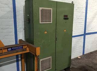 Rems Werk ADM 96 P80724129