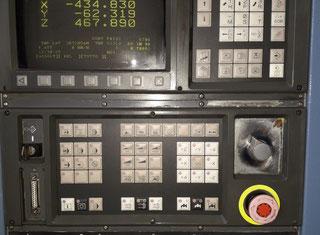 Famup mcx 1000 cp P80725020