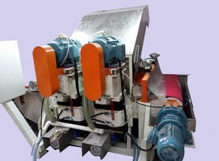 China 120 cm P80725037