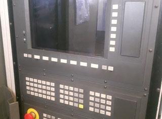 Stama mc 325/s P80725049