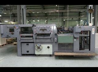 Iberica LM55 P80725055