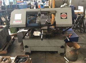 Thomas SAR 330 SA GD Slitting saw for metal
