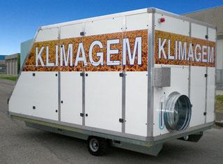 Klimagem R 30-70e P80725149
