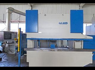 LVD PPEB 80/25 MNC 95 CNC P80725164