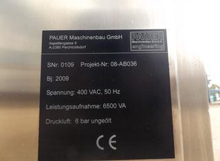 Pauer (Germany) . P80725170