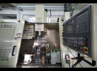 Okuma Euro V 50 P80725176