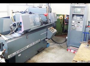 Rectificadora cilíndrica Kellenberger UR175 1000 CNC