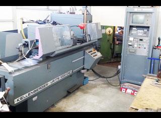 Kellenberger UR175 1000 CNC P80725180