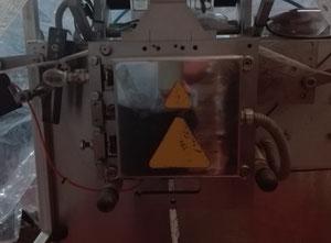 Imar DIPACK-EP4-L2 Lebensmittelmaschinen