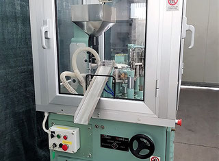 Zanasi RM63 P80726105