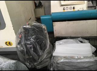 Priminer DELTA CENTER V6L P80727024