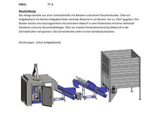 Nuga - Stadler CentriCut 44sr P80727042