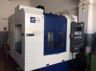 Topper TMV-720A P80727113