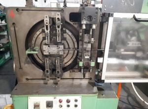 Tvářecí stroj Finzer Zub 200