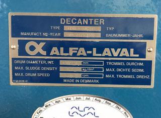 Alfa Laval NX935 P80727141