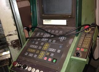 Maho MH 700 S P80730052