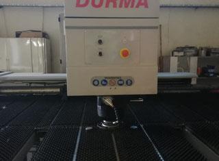 Durma FP6 P80731057