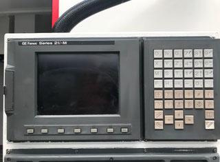 Eikon VMC 1000 P80731082