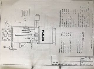 Hittpac AKH P80801063