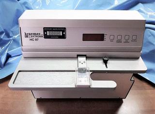 Kraemer HC 97 P80801091