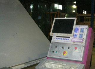 Lisec BSV-30K P80802015