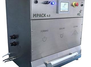 Imel Srl IMPACK 4.0 P80803045