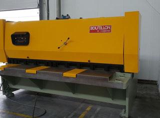 Boutillon 8-3100 P80806012