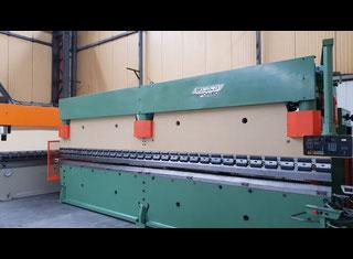 Gasparini 80/6000 P80806020